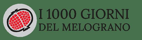 I 1000 Giorni del Melograno