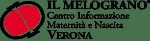 Il Melograno di Verona