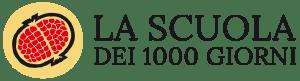 La Scuola dei 1000 giorni